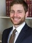 Everett Personal Injury Lawyer M. Mac Dudley