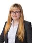 Washington Patent Application Attorney Rachel Amarette Haller