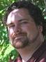 Lakewood Criminal Defense Attorney Tobin Standley