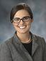 Albany Litigation Lawyer Sarah Katherine Ferguson