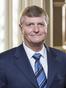 Fort Wayne Insurance Law Lawyer Thomas M. Kimbrough