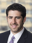 Klein Medical Malpractice Attorney John W. Maniscalco