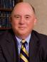 Boardman Employment / Labor Attorney Stephen T. Bolton