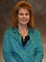 Sheila Stuart Kelley