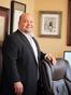 Houston Wrongful Death Attorney W. Casey Harris