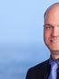 Kansas City Lawsuit / Dispute Attorney Michael Brian Sichter