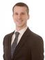 Bangor Employment / Labor Attorney Matthew T. Dubois