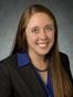 Fayetteville Immigration Attorney Zoe Elizabeth Naylor