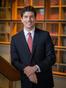 Albany Energy / Utilities Law Attorney Nicholas John Faso