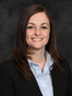 West Henrietta Corporate / Incorporation Lawyer Erin Marie Mastrodonato