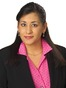 El Paso Medical Malpractice Lawyer Cynthia C. Llamas
