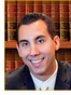Wantagh Elder Law Attorney Robert Luigi Renda