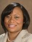 Ronkonkoma Guardianship Law Attorney Tiffany Nicole Moseley