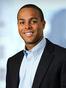 Uniondale Litigation Lawyer I. Dominic Anamdi