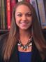 Brooklyn Birth Injury Lawyer Nicole Alyse Rang