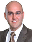 White Plains Telecommunications Law Attorney Troy David Lipp