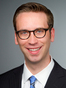 Great River Arbitration Lawyer Jonathan Charles Fayer