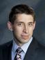 New York Tax Lawyer Matthew Evan Rappaport