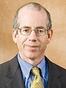 Atlanta Tax Lawyer Allen N. Bradley