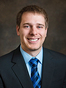 Waterford Intellectual Property Law Attorney Christopher Michael Pignato