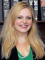 Stony Point Immigration Attorney Melissa Ann Peace