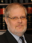 Dunwoody Administrative Law Lawyer Gregory Mark Cole