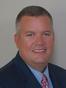 Pennsylvania Employee Benefits Lawyer Peter Houghton Levan Jr.