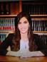 Hillside Manor Real Estate Attorney Karen L. Kuncman