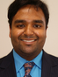 Uniondale Immigration Attorney Rajat Shankar