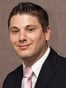 Buffalo Litigation Lawyer Jeffrey Todd Bochiechio