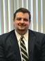 Dover Landlord / Tenant Lawyer Steven George Mlenak Jr.
