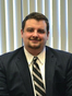 Mount Arlington Construction / Development Lawyer Steven George Mlenak Jr.