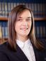 Yonkers Trusts Attorney Patricia Ann McCluskey