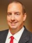 Mandeville Real Estate Attorney Eugene John Hoffman IV