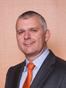 Dennis Gidon Collard