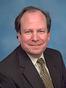 Atlanta Government Attorney Mark Howard Cohen