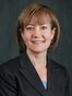 Ohio Licensing Attorney Heidi Ann Boehlefeld