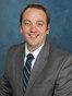 Dutchess County Employment / Labor Attorney Joseph F. Buono