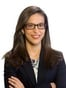 Doral Litigation Lawyer Stephanie Graham Castellano