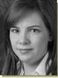 Atlanta Workers' Compensation Lawyer Olga Hope Ries