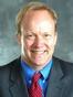 Ferguson Intellectual Property Law Attorney Henry Parkman Biggs