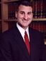 Lakewood  Lawyer Lyle T. Hajdu