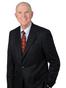 Atlanta Discrimination Lawyer D. Gerald Coker