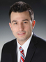 Greenfield Center Trusts Attorney Bruce David Steves