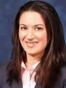 Woodbridge Employment / Labor Attorney Nanor Laury Terjanian