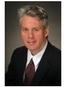 Fulton County Arbitration Lawyer Scott David Cahalan