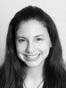 New York  Brittany Sloane Weiner