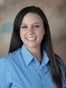 North Las Vegas Family Law Attorney Jennifer Shomshor