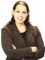 Los Angeles Immigration Attorney Sabrina Rachel Damast