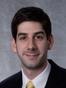 Woodbury Appeals Lawyer David Adam Beatty